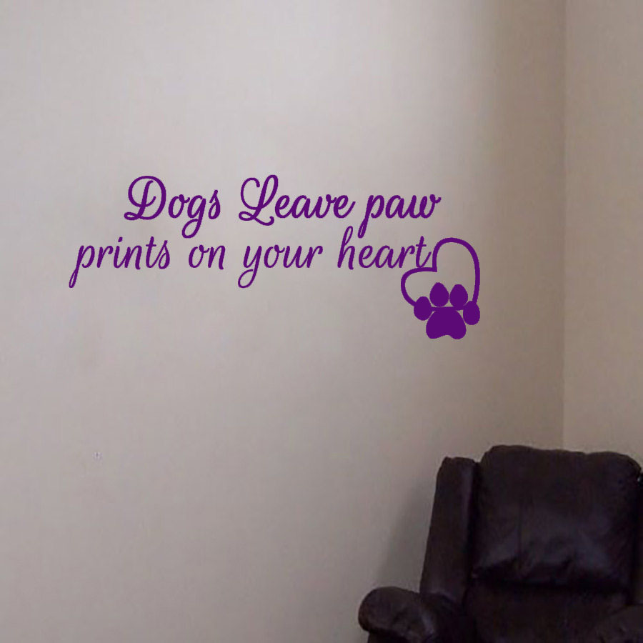 online get cheap modern dog design -aliexpress | alibaba group