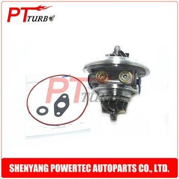 Per BMW Mini Cooper S R55 R56 R57 155 Kw 211 HP EP6 HP N14JCW 53039880146 53039700146 turbina core chra sostituire la cartuccia turbo