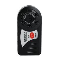 Cewaal Mini Q7 Camera Wifi DV DVR Wireless IP Cam Brand Video Camcorder Recorder Infrared Night
