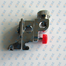 Janome kenmore brother singer Low Shank Presser Foot Holder for Snap on Foot