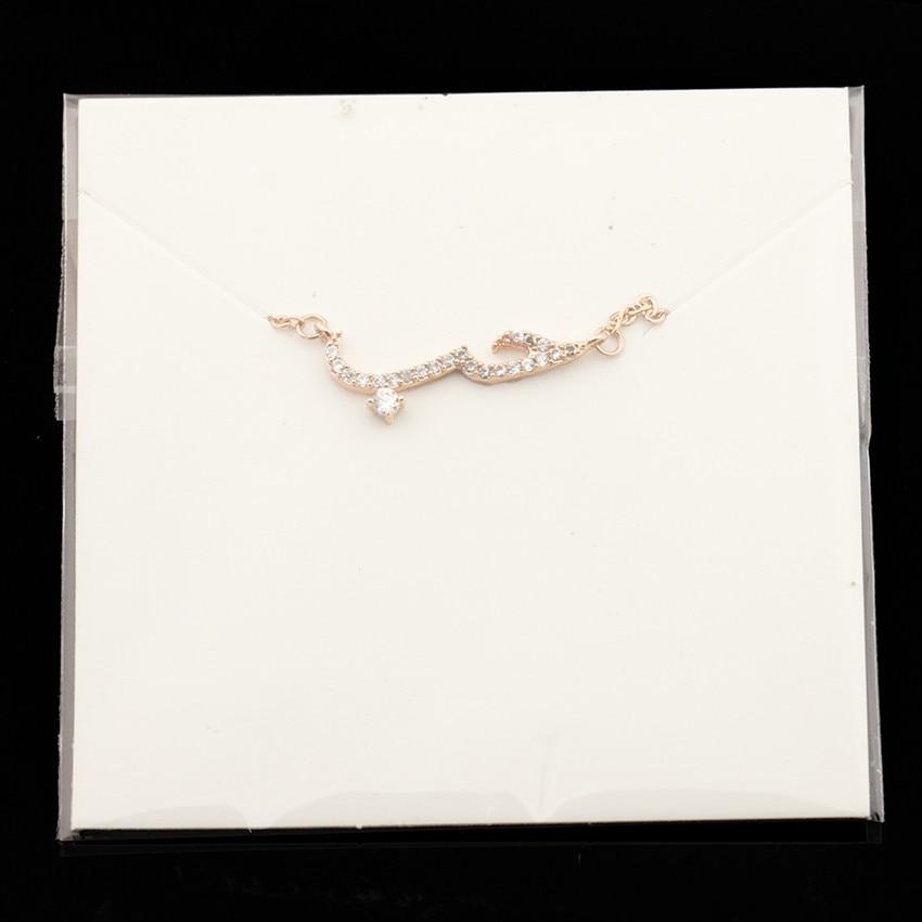 Ручно израђена Бфф Поклон ЦЗ Арапска - Модни накит - Фотографија 5