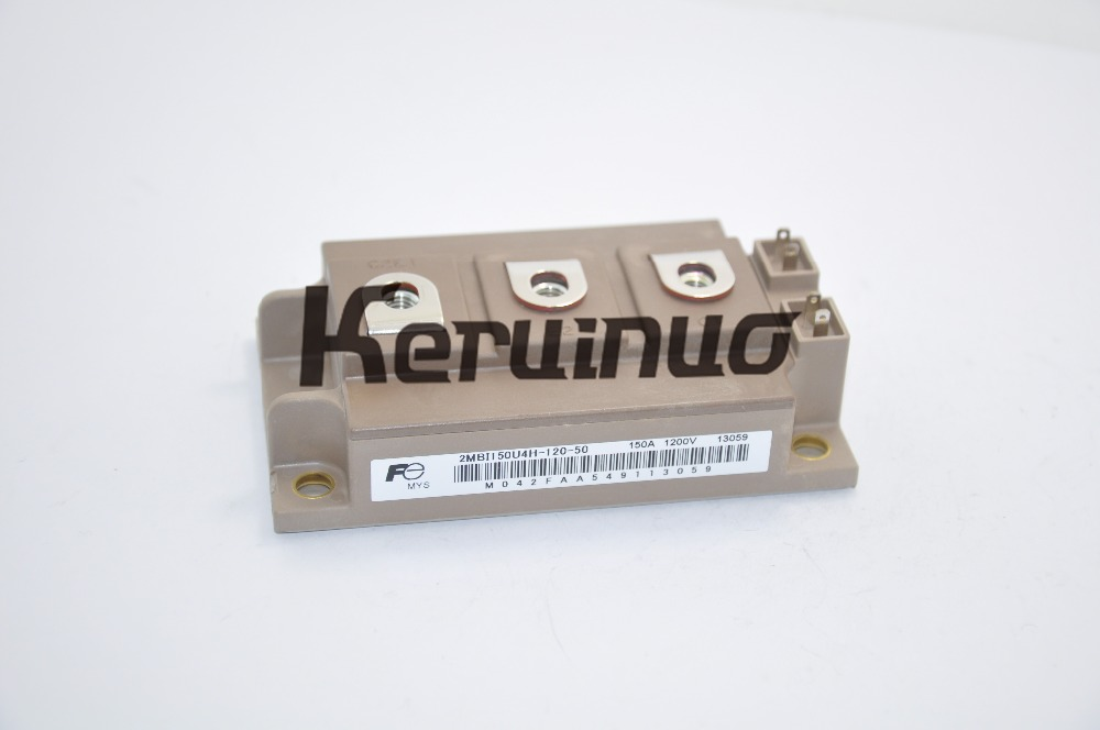 2MBI150U4H-120-50 New Original IGBT  MODULE 150A-1200V  in STOCK2MBI150U4H-120-50 New Original IGBT  MODULE 150A-1200V  in STOCK