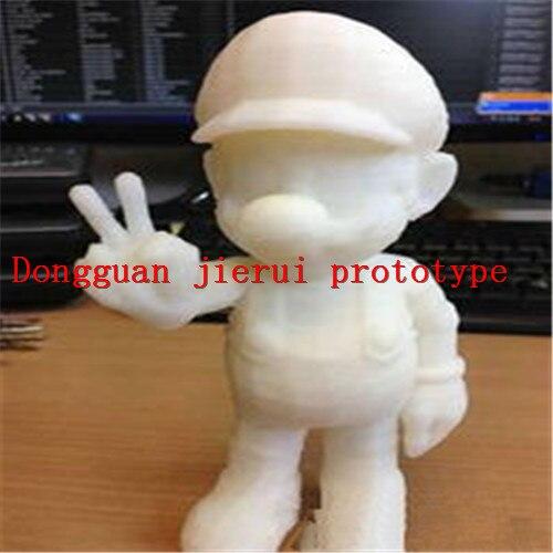 Professional 3d printing supplies good 3d printing metal high quality 3d printing service цена и фото