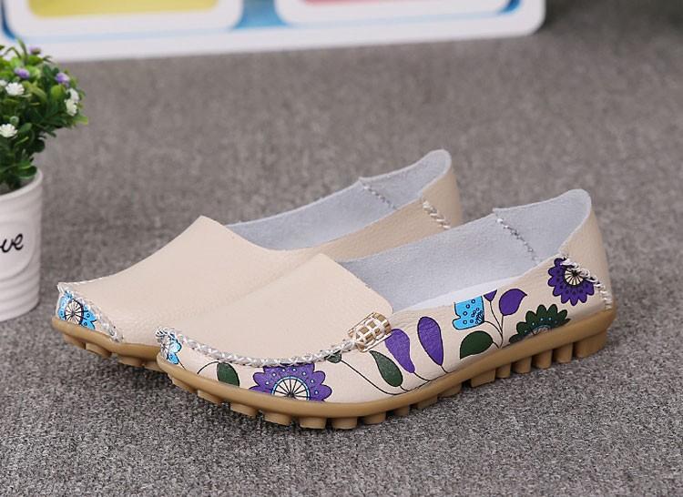 AH 170 (4) women loafers