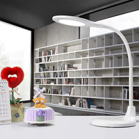 Free Shipping Half Of The Students Led Lamp Creative Children Learn To Read And Write Eye