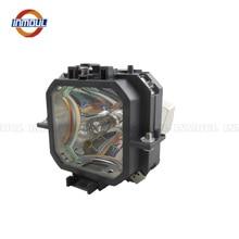 Original Projector Lamp Mdoule ELPLP18 / V13H010L18 for EMP-530 / EMP-720 / EMP-720C / EMP-730 / EMP-730C / EMP-735 / EMP-735C