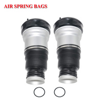 New Mercedes W220 Front Air Spring Suspension Air Shock 220 320 24 382203202438 2203205113