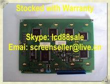 Лучшая цена и качество оригинальный lmcedh184d10k промышленных ЖК-дисплей Дисплей
