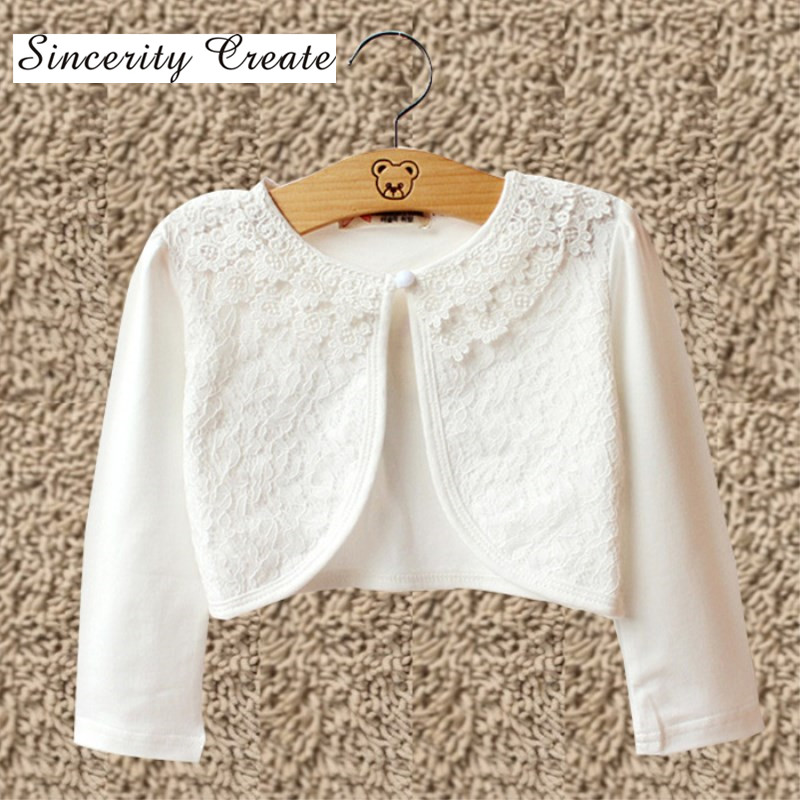 Hot-Fashion-Thin-Cotton-Cardigan-For-Girls-Full-Sleeve-Girls-Cardigan-Shrug-2-10T-Girl-Clothing-Sweaters-Spring-Summer-KC-1507-2