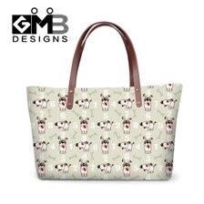 2-13 handbags