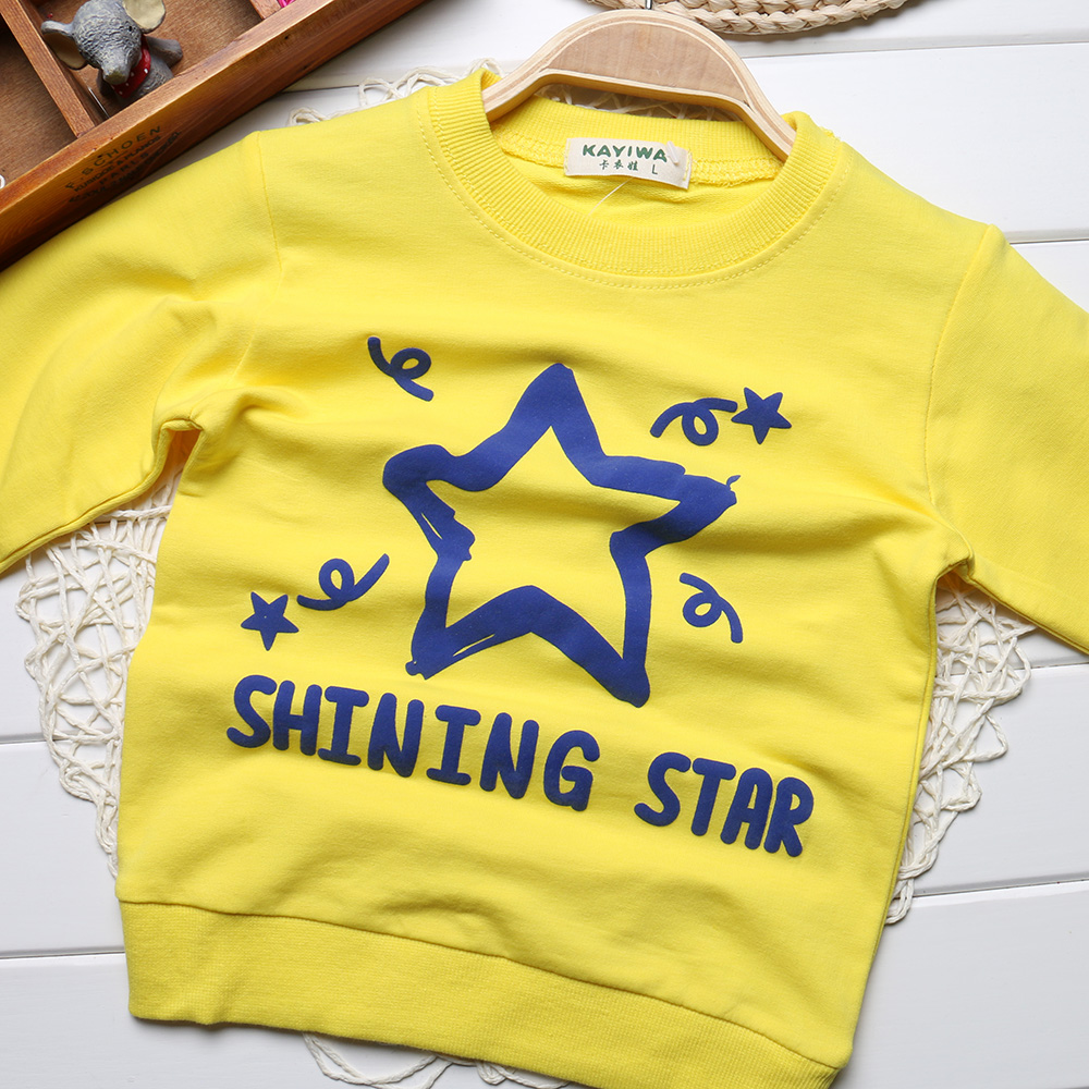 2017-Spring-Baby-long-sleeve-t-shirt-for-boys-letter-star-pattern-girls-shirts-kids-children-clothing-tops-tees-autumn-7-24M-1