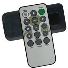 Fernbedienung Für Vivitek Projektor D508 D509 D510 D511 D512 3D D557WH D537W D550 D552 D554 D555 D556