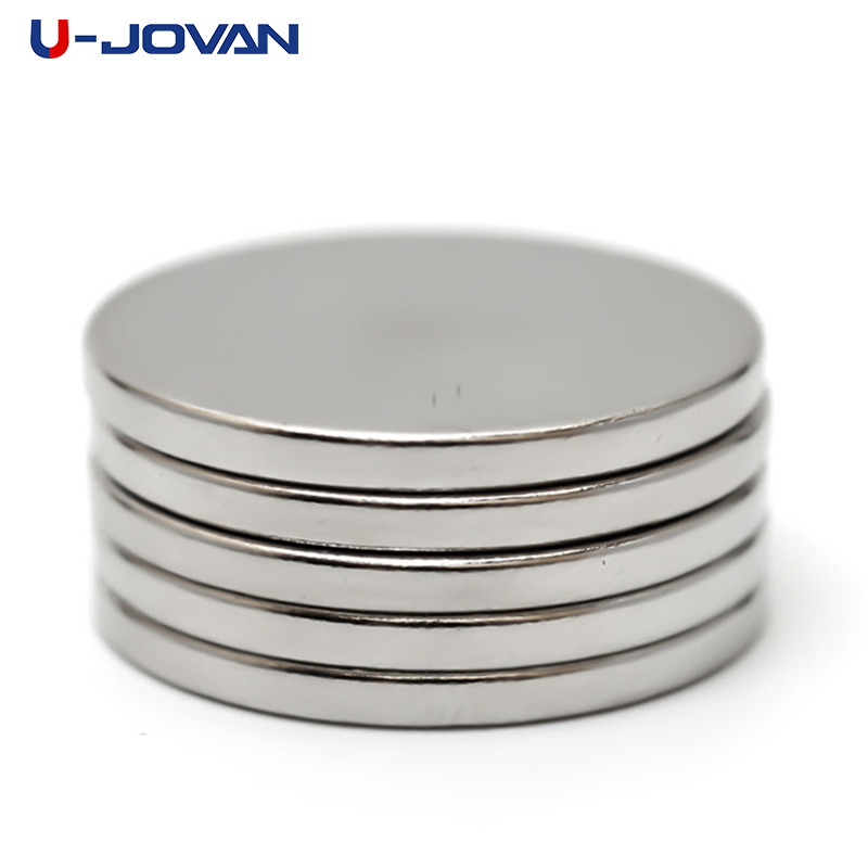 10-500 4 X 2 mm Super Strong Round Disc Magnets Rare Earth Neodymium magnet N35
