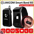 Jakcom B3 Smart Watch New Product Of Earphone Accessories As Cord Headphone Headset Stand Fone De Ouvido Grande