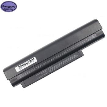 10.8 V 4400 MAh Ensemble Pour Batterie D'ordinateur Portable Pour HP Pavilion DV2 DV2-1000 Série 506066-721 HSTNN-CB87 HSTNN-XB87 NB800AA