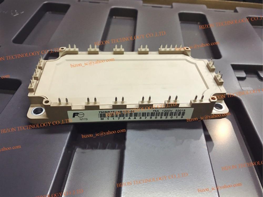 7MBR75U4B120 50-in Télécommande connectée from Electronique    1