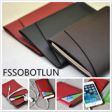 Luxury Microfiber Leather Sleeve Pouch Phone Bag Cover for LG V20/ for LG X5/ for LG X max/ for LG Stylus 2 Plus with CardSlot