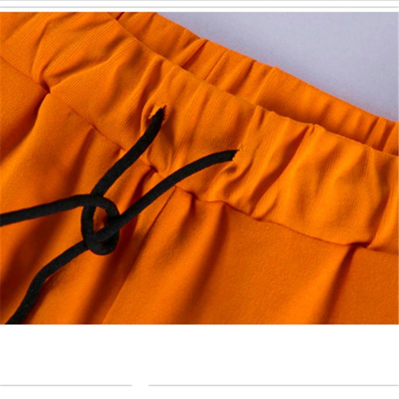 Женская летняя спортивная одежда цена
