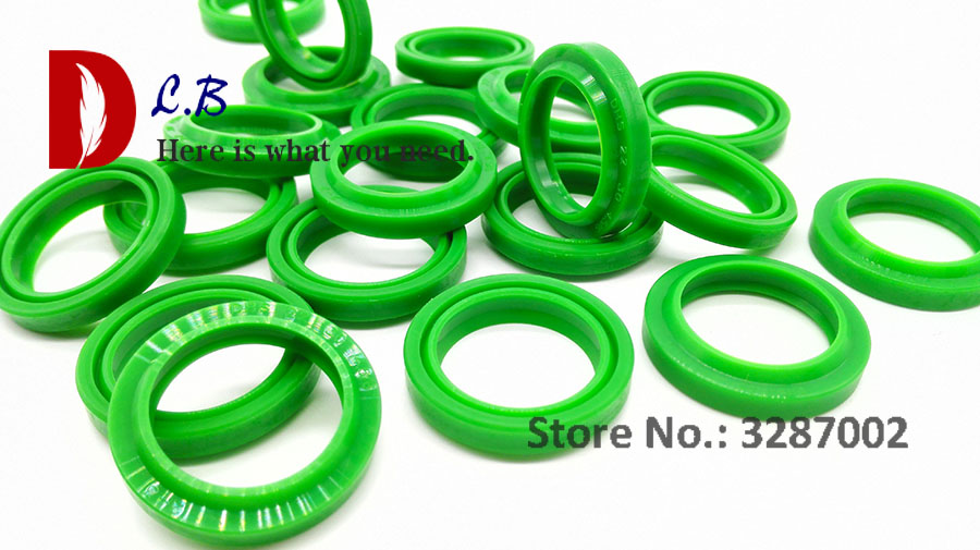 105-7255 1057255 BOOM CYLINDER SEAL KIT FITS CATERPILLAR E307,FREE SHIPPING