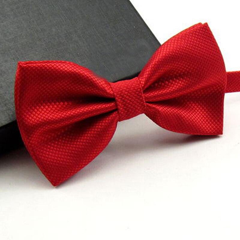 Elegant Bow Tie