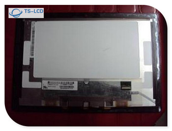 "LP094WX1-SLA2 9.4"" inch TFT LCD display LCD screen Original A+ Grade 12 months warranty"