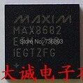 MAX8682 MAX8682ETM МАКС 8682 ЭТМ чипы новое и оригинальное IC