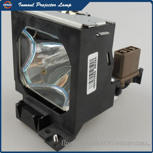 Replacement Projector lamp LMP-P201 for SONY VPL-PX21 / VPL-PX31 / VPL-PX32 / VPL-VW11 Projectors replacement projector lamp bulb lmp f272 for sony vpl fx35 vpl fh30 projectors