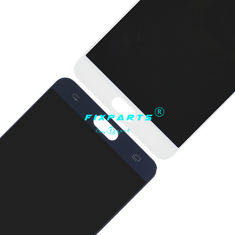 SAMSUNG GALAXY NOTE 5 LCD Display