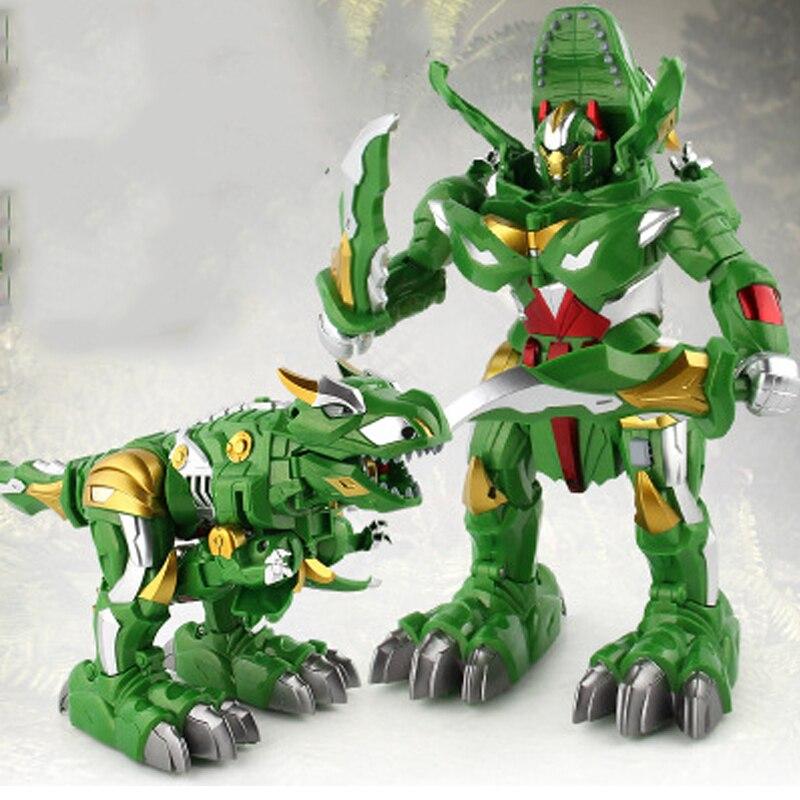 101+ Gambar Mainan Robot Dinosaurus Paling Bagus