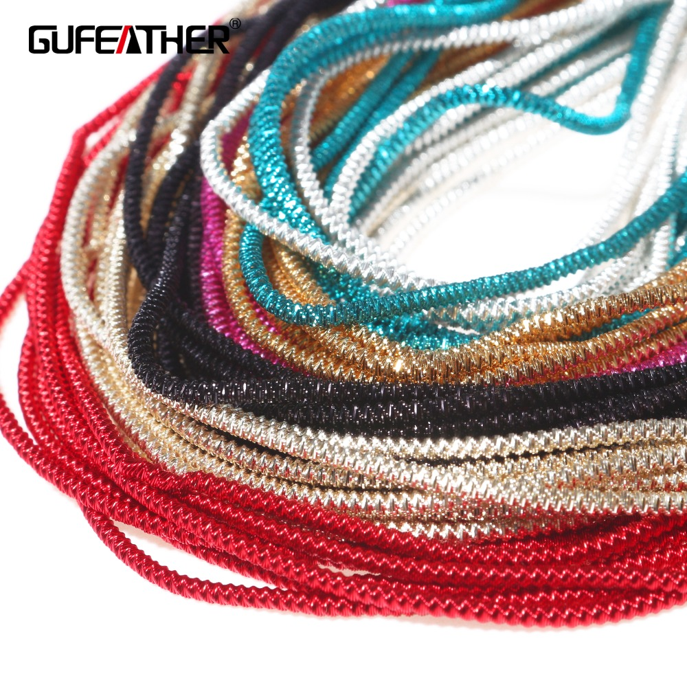GUFEATHER M225,1.5mm,Gold Work Embroidery,French Bullion Wire,diy accessories,goldwork,jewelry making,hand made,about 12gGUFEATHER M225,1.5mm,Gold Work Embroidery,French Bullion Wire,diy accessories,goldwork,jewelry making,hand made,about 12g