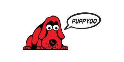 Puppyoo
