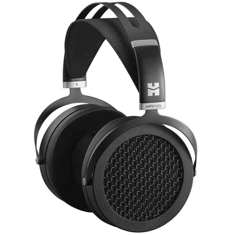 Free DHL 100% Original Hifiman NEW Head-Direct HIFIMAN SUNDARA Headphones Flat diaphragm hifi head-worn computer music game he цена