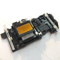 Printhead for Brother 2480C 1960C 2580C 1860C DCP 130C 135C 150C 153C 155C 330C 350C 353C 357C 540CN 560CN 750 770CW|Printers|Computer & Office -