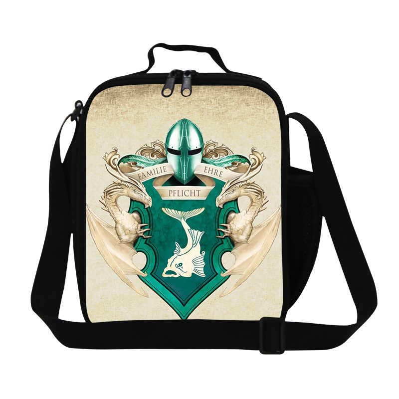Game of Thrones bag Lunch Bag