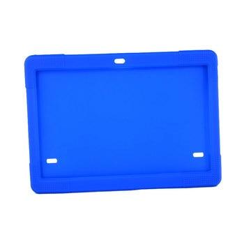 Solid Soft Silicon Case for Prestigio MultiPad Wize PMT3161 10.1 Tablet PC Protective Skin prestigio multipad visconte v page 6