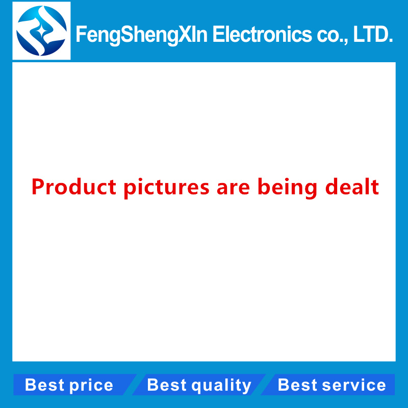 10pcs/lot New LM2907 LM2907N-8 DIP-8 Frequency to Voltage Converter chip image