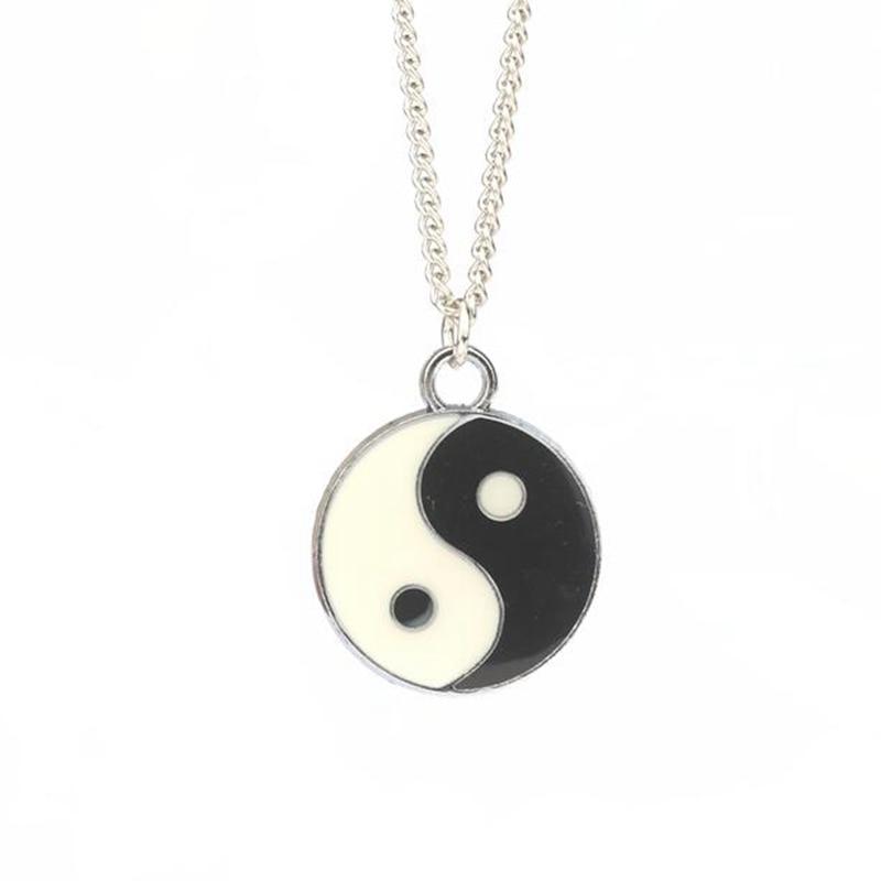 New Fashion Necklace Women Jewelry 5pcs s