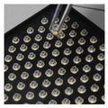 JDSU 850nm 300 mW Laser de Diodo Com PD Módulo de Laser Infravermelho IR