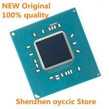 1 шт * Фирменная Новинка SR3S3 J5005 комплект интегральных микросхем в корпусе BGA