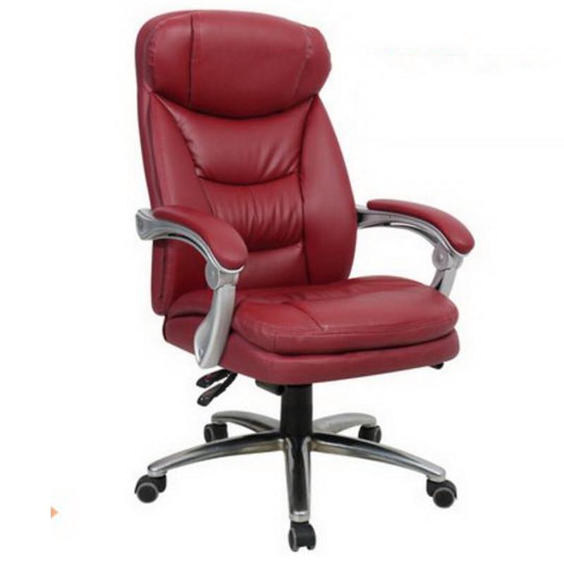 240305 / Számítógépes szék Háztartási irodai szék / 150 fokos - Bútorok - Fénykép 4