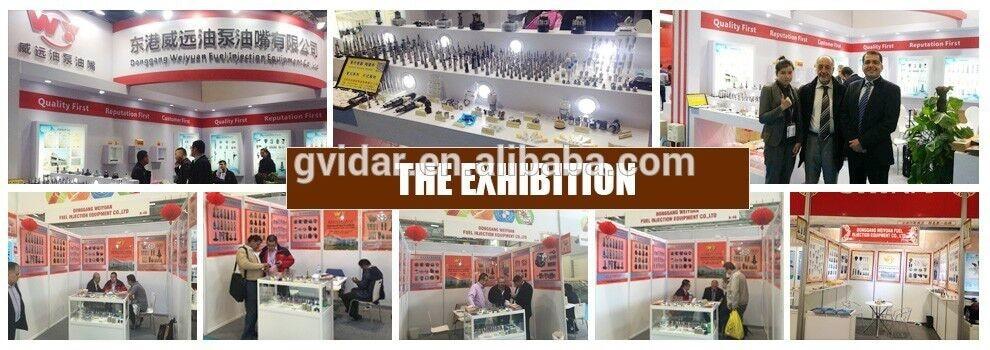 Exhibition .jpg