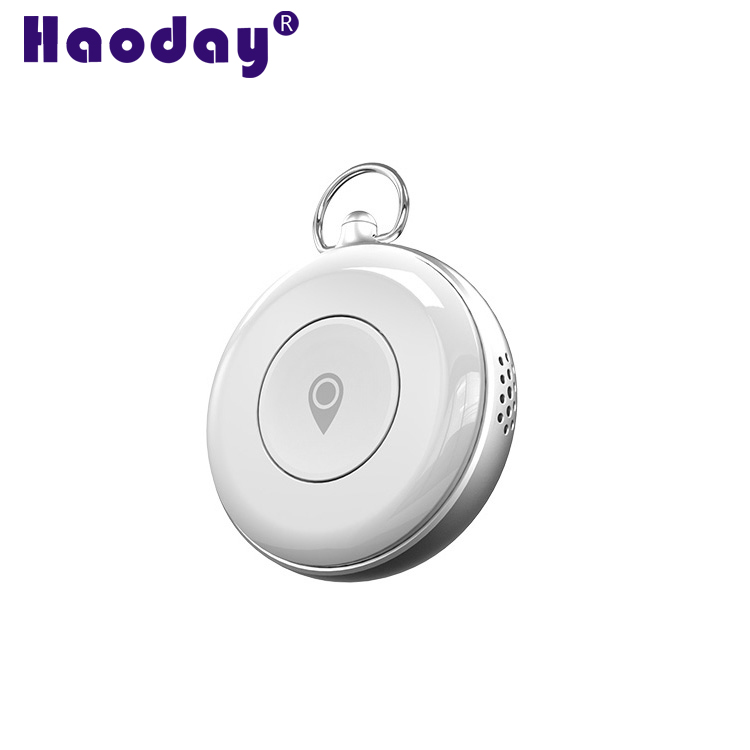 Multi function Mini Size GPS Tracker L70 for Kids Adults Eldly Disabled High Level Waterproof GPS