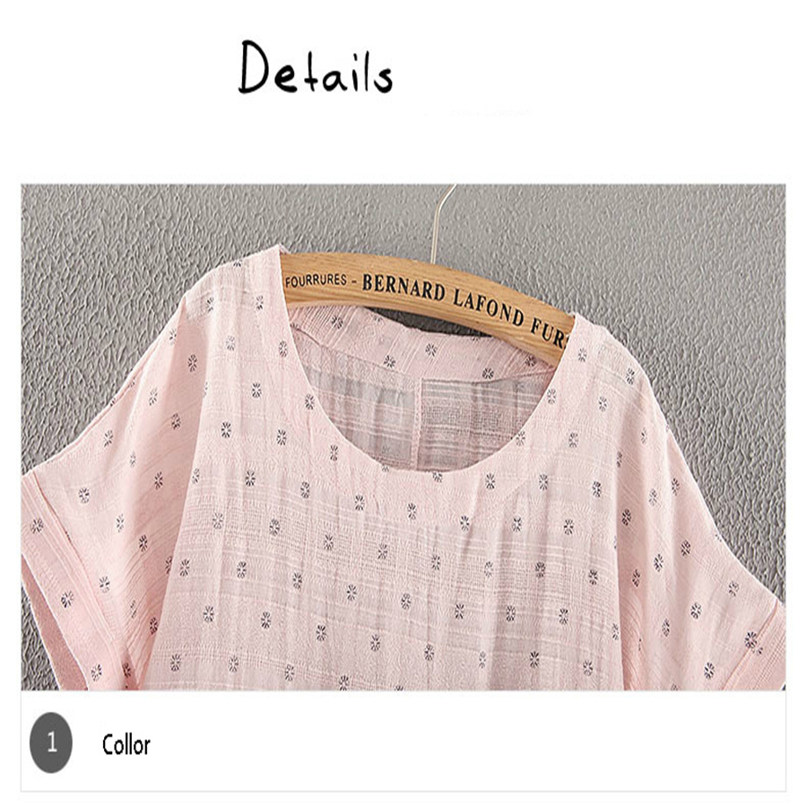 b53d9c65a Summer Maternity Clothes For Pregnant Women Pregnancy Tee Shirt Ropa  Maternal Saida Maternidade Short Sleeve Women Wear 70Z1039-in Tees from  Mother   Kids ...