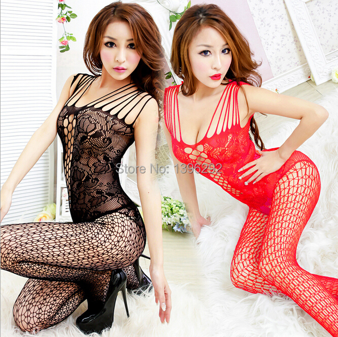 Buy women sexy lingerie hot erotic lingerie sex products latex lenceria sexy costumes langerie sexy underwear erotic stockings sexo
