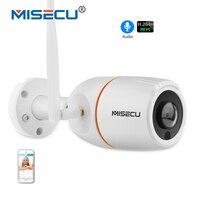 MISECU 360VR Panoramic H 264 Wifi 960P IP Camera Multi Screen P2P Audio Wireless Email Alert