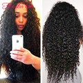 Peruvian Full Lace wig 150 density cheap price Silk Top Glueless Lace Front human hair wig with baby hair for black women