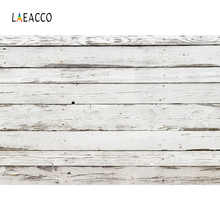 Laeacco Old Wooden Board Plank Texture Photography Backgrounds Customized Photographic Backdrops For Photo Studio