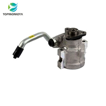 auto china power steering pump used for dae-woo 90411213 96255516 96230842 95212850 95212852