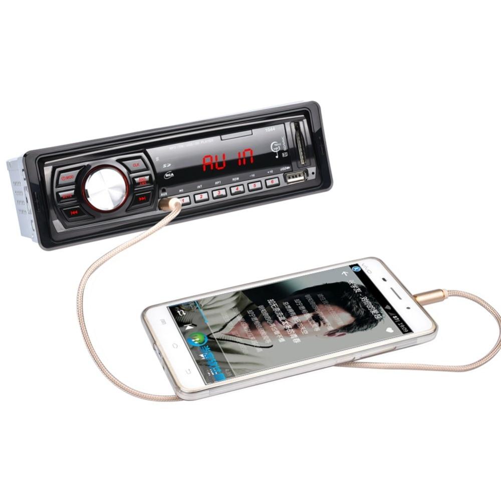 Berbelanja Remote SD Mobil