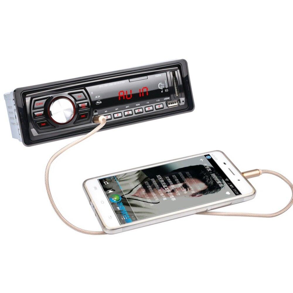 Din MP3 Ostatnia samochód